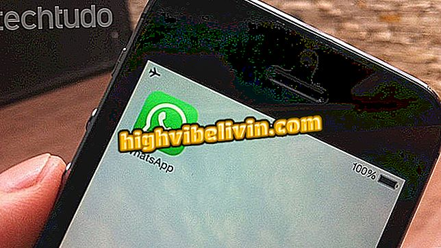 Come ricaricare il biglietto singolo tramite WhatsApp
