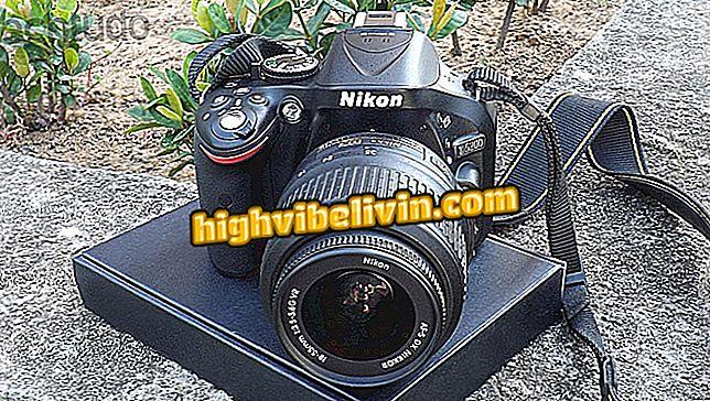 Cómo saber cuántos clics tiene la cámara DSLR de Canon, Nikon y Samsung
