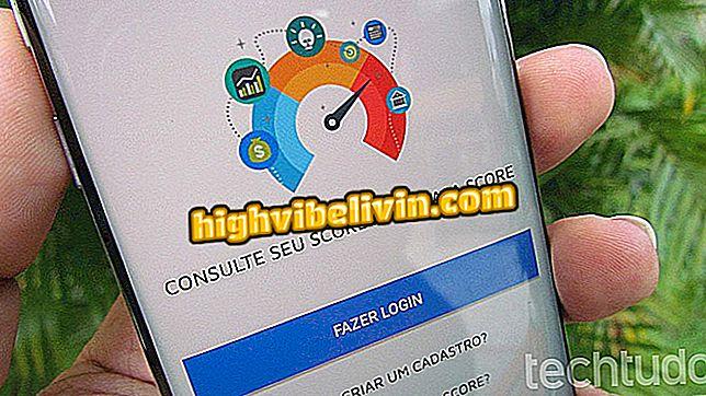 Cómo consultar a Serasa Score por el app Mobills
