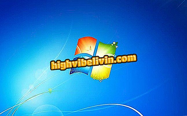 ¿Cómo dejar Windows 7 más rápido?  Ver siete consejos