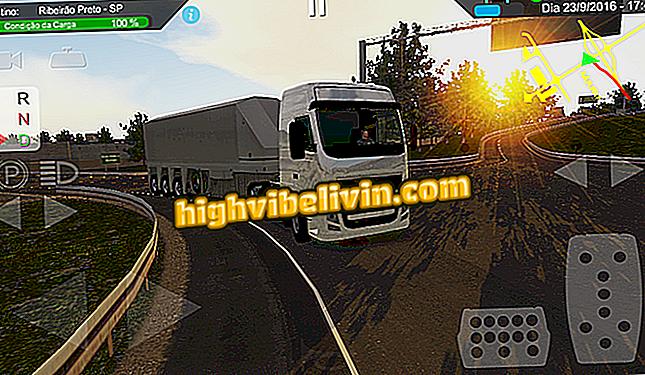 PC'de Heavy Truck Simulator kamyon simülatörü nasıl oynanır
