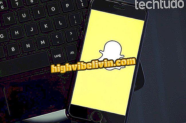 Cómo escanear, agregar y compartir complementos de Snapchat