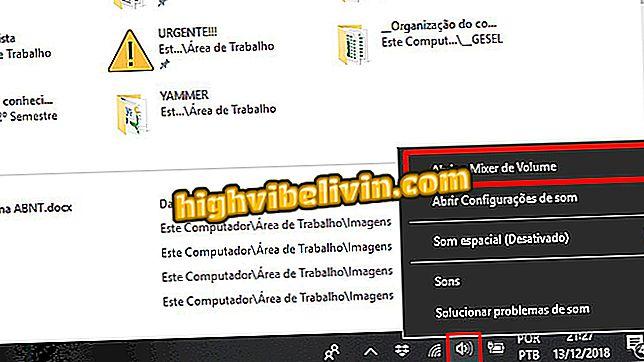 iMovie pentru Mac: Modificarea volumului