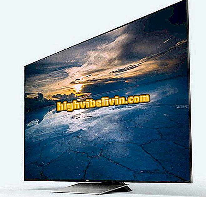 Kako vratiti Android TV na tvorničke postavke
