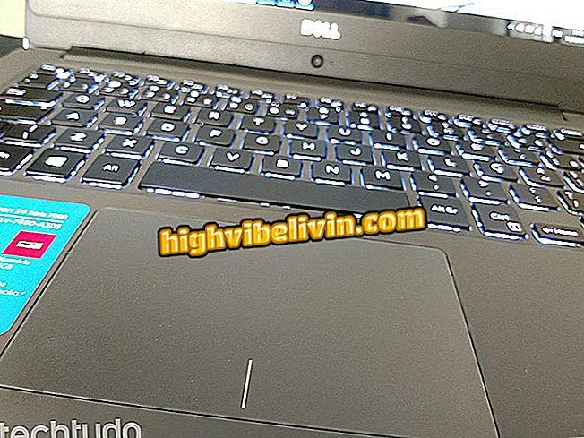 Comment réactiver le pavé tactile de l'ordinateur portable sans souris