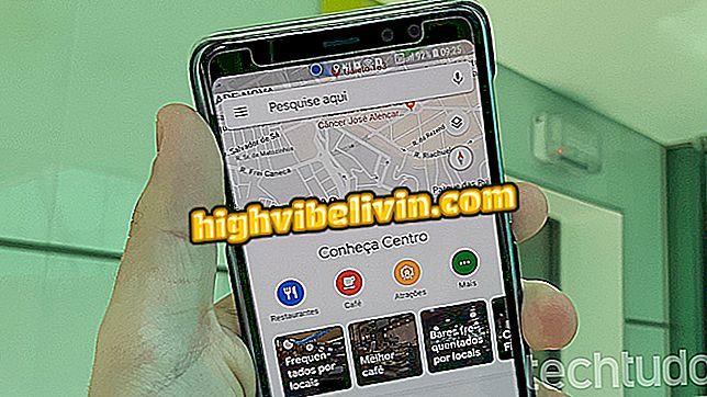Cómo ver la ruta de bus en tiempo real en Google Maps