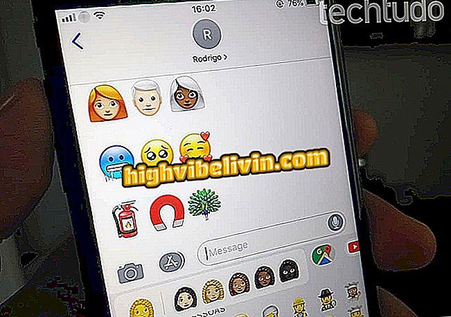 Come aggiornare iPhone a iOS 12.1 e guadagnare i 70 nuovi emoji