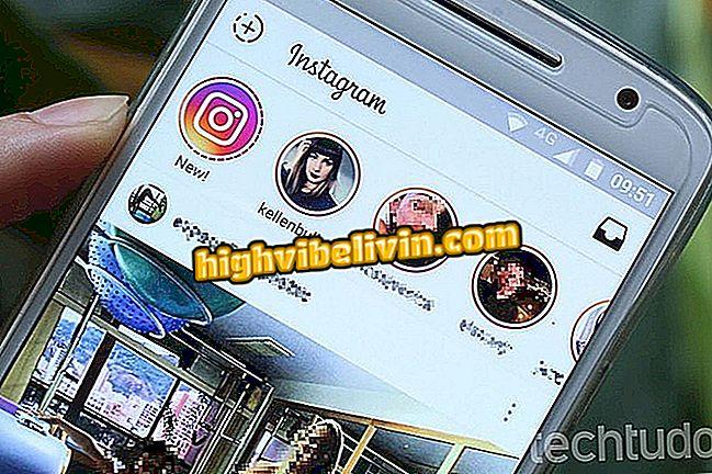 som - Sådan downloader du Instagram-videoer med SwiftSave-appen