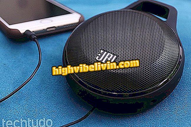 Bluetooth-Lautsprecher können nicht mit dem Mobiltelefon verbunden werden.  sehen wie zu lösen