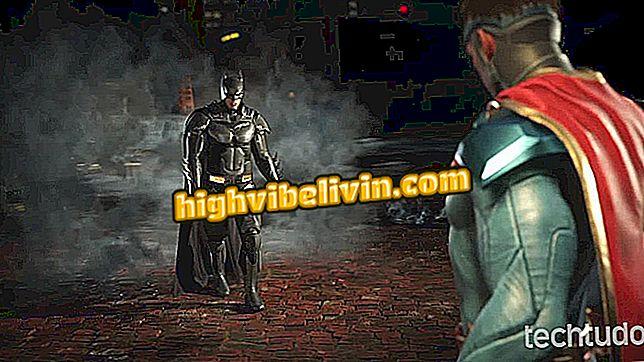Injustice 2: cómo subir el nivel de los personajes rápidamente en el juego