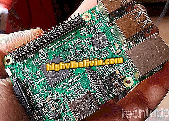 Luokka vinkkejä ja opetusohjelmia: Opi asentamaan Recalbox Raspberry Pi: lle
