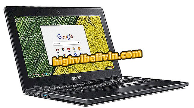 Zoznámte sa s používaním klávesnice počítača v Chromebooku