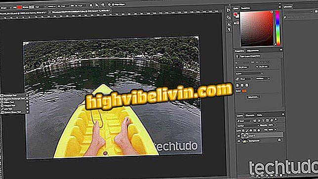 Categoría consejos y tutoriales: PhotoScape X: ocho funciones para editar fotos en el ordenador