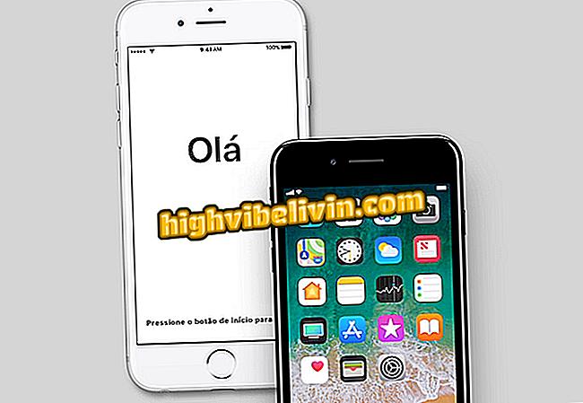 Categoría consejos y tutoriales: iOS 11: cómo configurar un iPhone y transferir datos desde otro teléfono