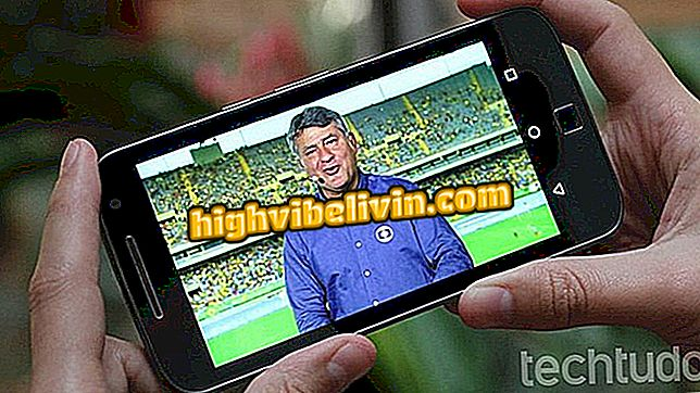 Globo Play: Wie weiß man, wann Fußball live zu sehen ist?
