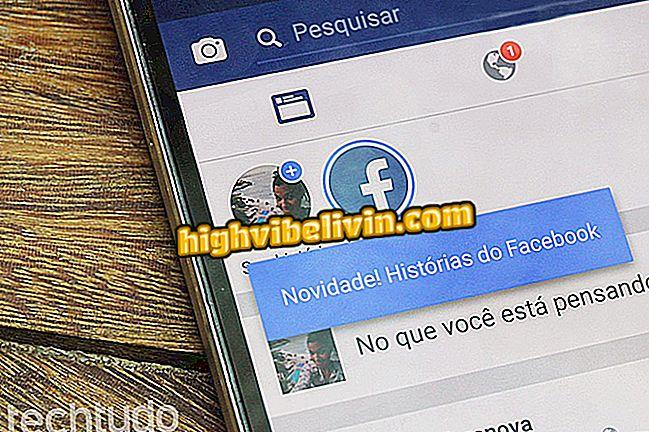 Tipps und Tutorials - Facebook ermöglicht jetzt das Teilen von Ereignissen in Geschichten.  sehen wie man es benutzt