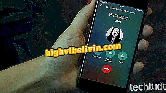 カテゴリ ヒントとチュートリアル: iPhone用WhatsAppでは、ビデオ通話と音声通話を切り替えることができます