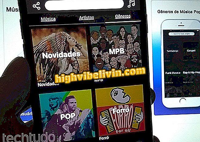 Categoría consejos y tutoriales: App para escuchar música sin conexión en el iPhone gratis: sepa usar Young Radio