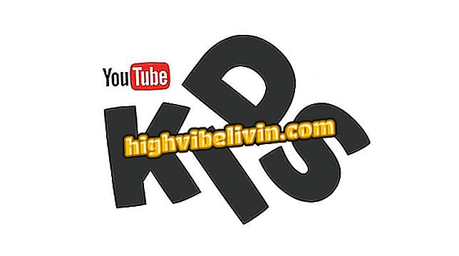 Djeca usluge YouTube: uključite mjerač vremena za kontrolu korištenja aplikacije