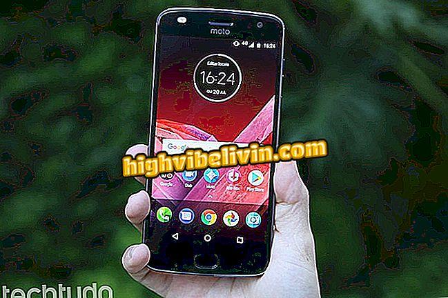 """Sužinokite, kiek ilgai veikia """"Android"""" telefonas"""