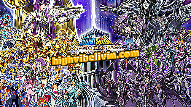 Consejos para enviar bien en Saint Seiya Cosmo Fantasy