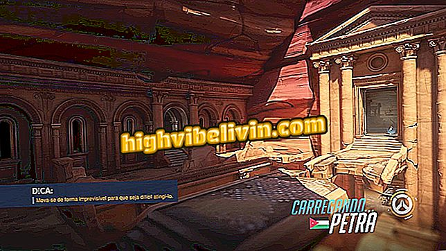Catégorie conseils et tutoriels: Conseils pour jouer à Petra, nouvelle carte de Combat in Overwatch