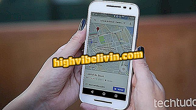Thể LoạI lời khuyên và hướng dẫn: Google Maps: cách thông báo nếu đường phố có thông tin sai