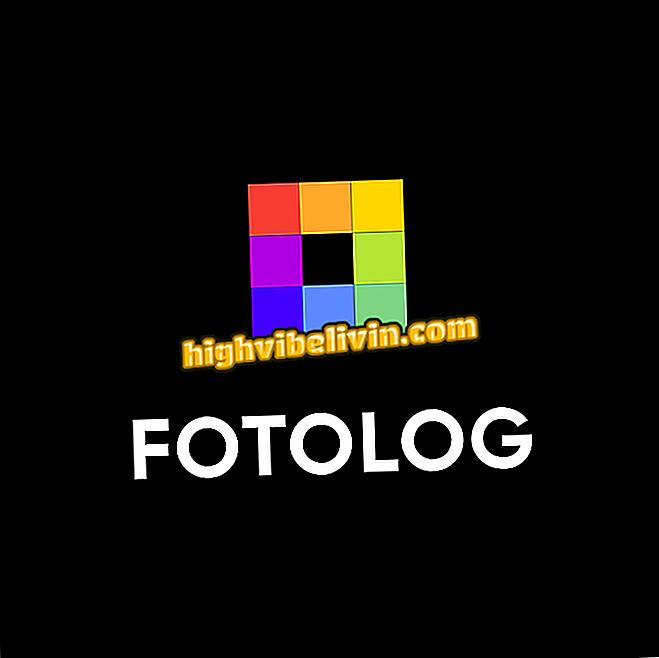 """Fotologas sugrįžo;  pažiūrėkite, kaip naudoti Instagram """"močiutės nuotraukų tinklą"""""""