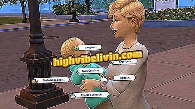 Tutustu vihjeisiin ja huijauksiin pelaamaan The Sims 4: Family Life -ohjelmaa