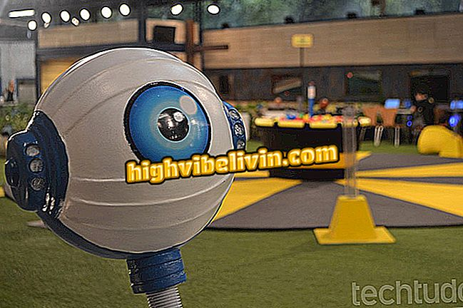 BBB 19 live: how to watch the debut of Big Brother Brasil online