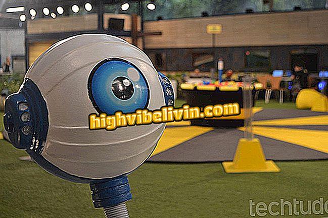 consejos y tutoriales - De la saga de Big Brother en vivo
