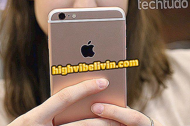 Categoría consejos y tutoriales: iPhone sin sonido?  Descubre cómo resolver el problema en el teléfono móvil de Apple