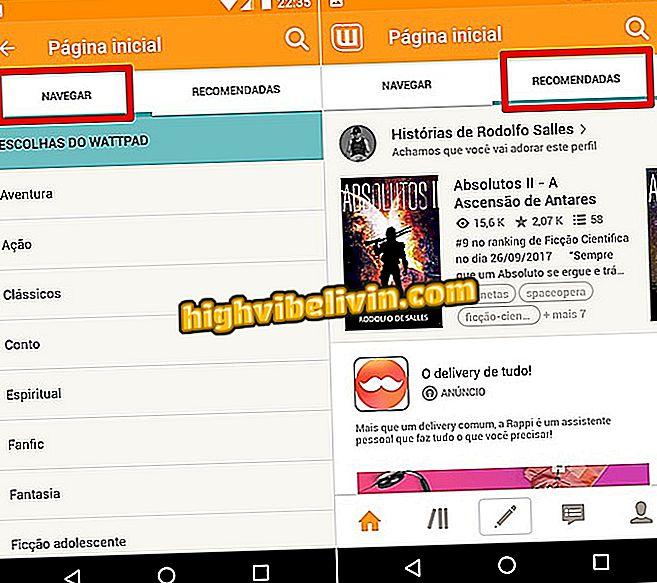 Wattpad: come scaricare libri sul telefono per leggere offline