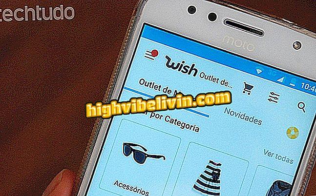 Catégorie conseils et tutoriels: Valeurs en reais dans Wish: comment changer la devise pour acheter dans l'application