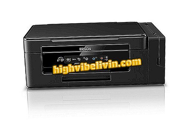 Controlador de Epson L396: cómo descargar e instalar en la impresora