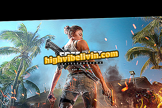 Дізнайтеся, як грати в безкоштовний вогонь Battlegrounds, онлайн-гра Garena's