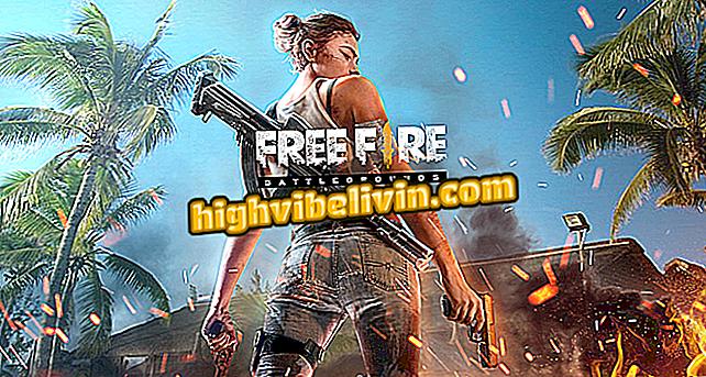 تعلم كيف تلعب Free Fire Battlegrounds لعبة Garena على الإنترنت