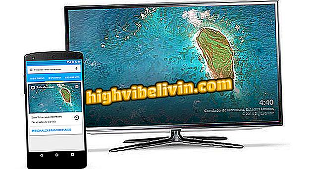 Chromecast'i kullanarak TV ekranınızı nasıl özelleştireceğinizi öğrenin