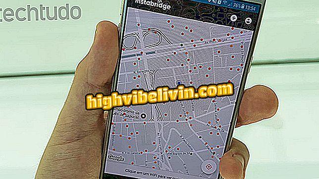 Categoría consejos y tutoriales: Wi-Fi gratis: cómo utilizar el mapa para encontrar redes abiertas cerca