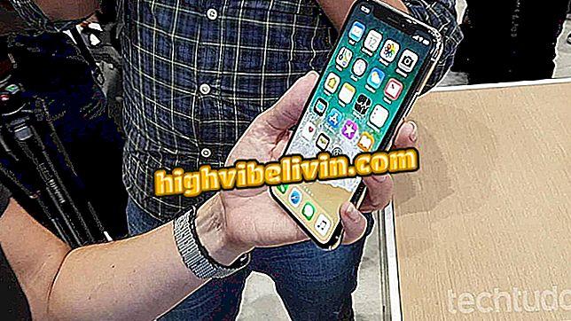 """""""iPhone 8"""" sugauti?  Sužinokite, kaip iš naujo paleisti """"Apple"""" mobilųjį telefoną"""