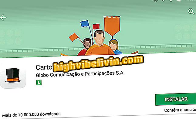 Categoría consejos y tutoriales: Cartola FC 2018: cómo descargar y jugar el juego de fantasía