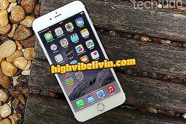 iPhone'i otsinguvõrk ja signaali probleem?  Vaadake, kuidas lahendada