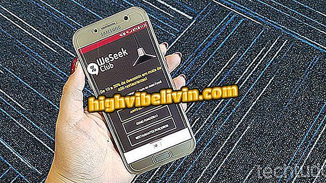 Sconto su bar e ristoranti: l'app gratuita trova offerte