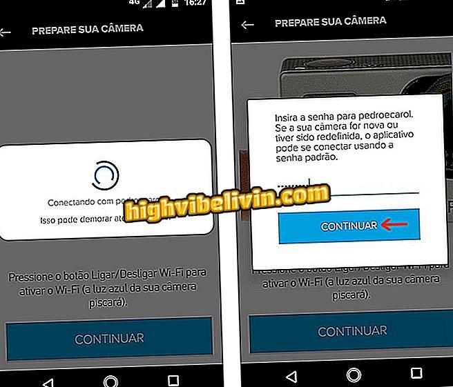 GoPro App: Kako upariti akcijsku kameru s mobilnim telefonom