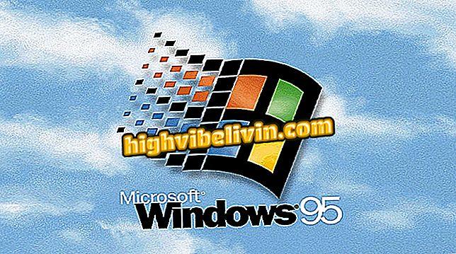 Windows 95 si trasforma in macOS, Windows e Linux;  vedere come installare