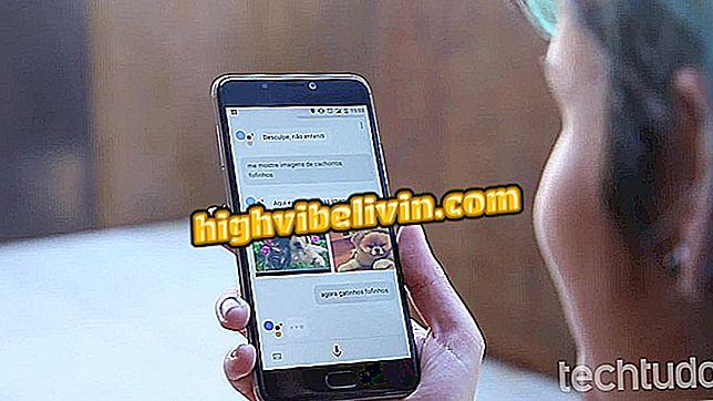 Téléphone Android: astuces pour connecter une lampe de poche, Bluetooth et Wi-Fi à la voix