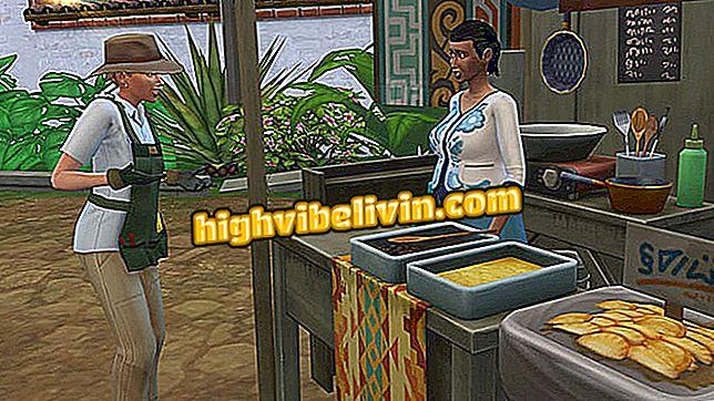 En el caso de los Sims 4 Aventuras en la Selva