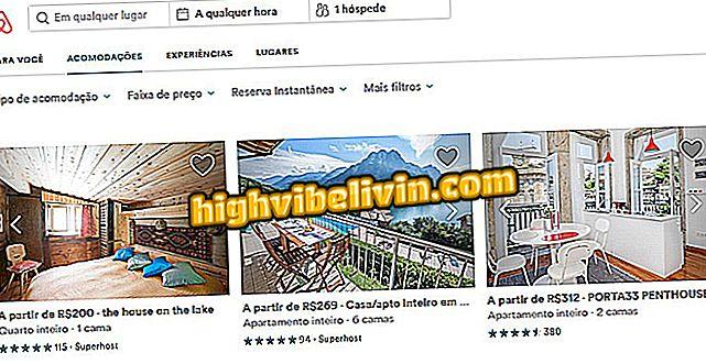 Domov pre karneval: ako používať Airbnb pre sezónne požičovne