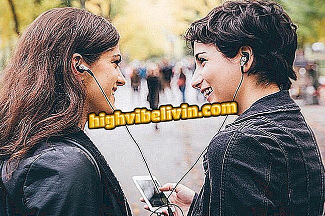 La lista tiene 20 consejos para usar Deezer y escuchar música en línea y fuera