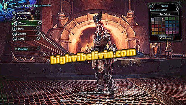 Categoria suggerimenti ed esercitazioni: Monster Hunter World: come ottenere Aloy Armor